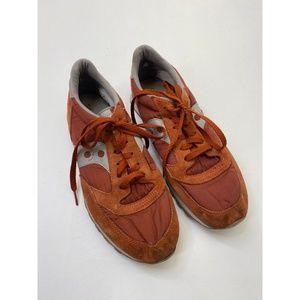 Saucony Men's Sneaker Shoes Size 9